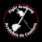 Fight Academy
